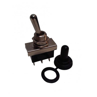 Collins Youldon Toggle Switch