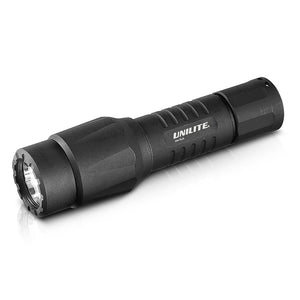 Hivis HV-FL4 Police Tactical Torch