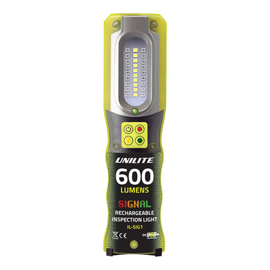 Prosafe IL-SIG1 LED Inspection Light