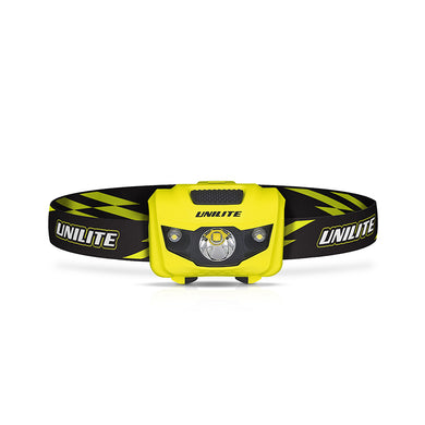 Prosafe PS-HDL2 200 Lumen Helmet LED Headlight