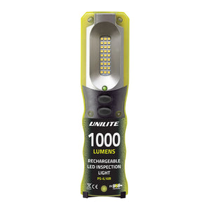 Prosafe PS-IL10R USB Inspection Light