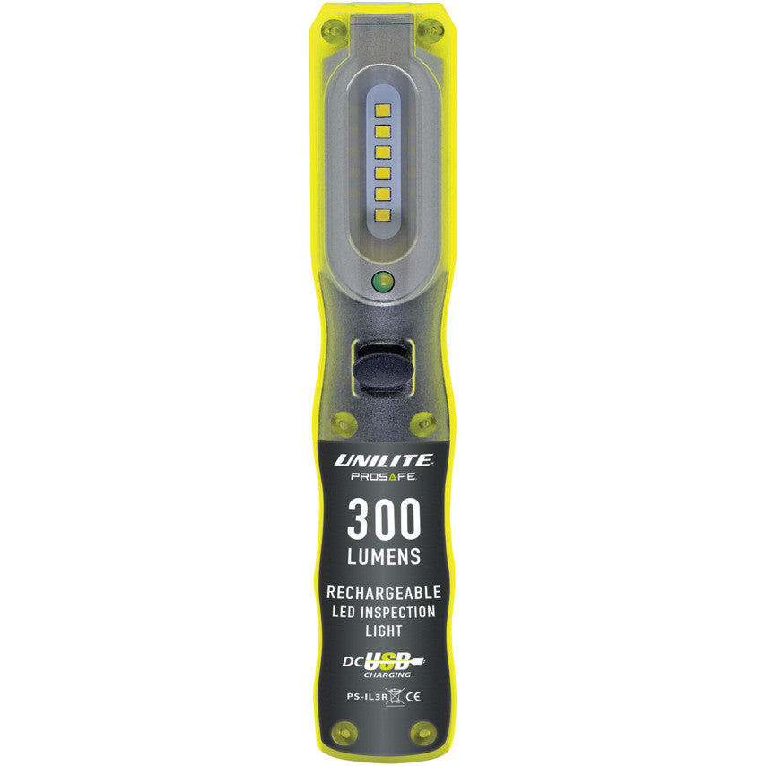 Prosafe PS-IL3R USB Inspection Light