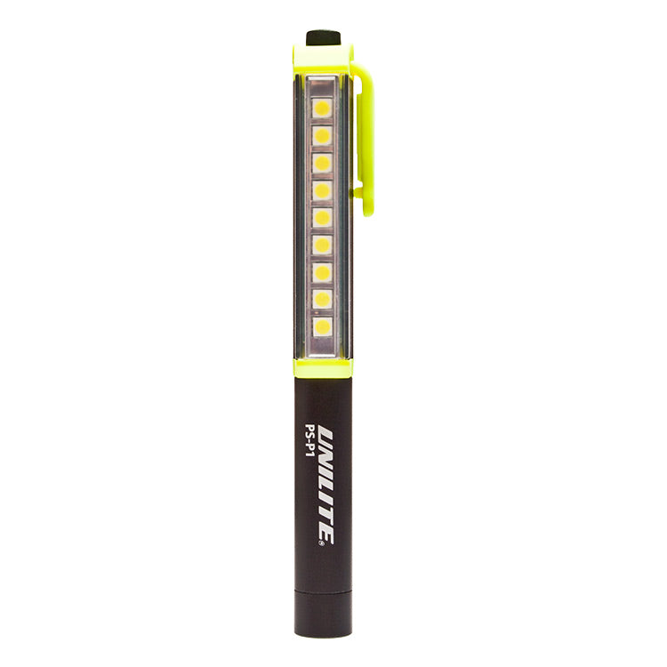 Prosafe PS-P1 Aluminium Inspection Light