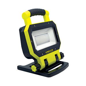 Prosafe SLR-3000 Rechargeable Site Light