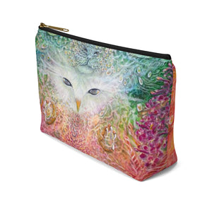 Shape Shifter Accessory Pouch