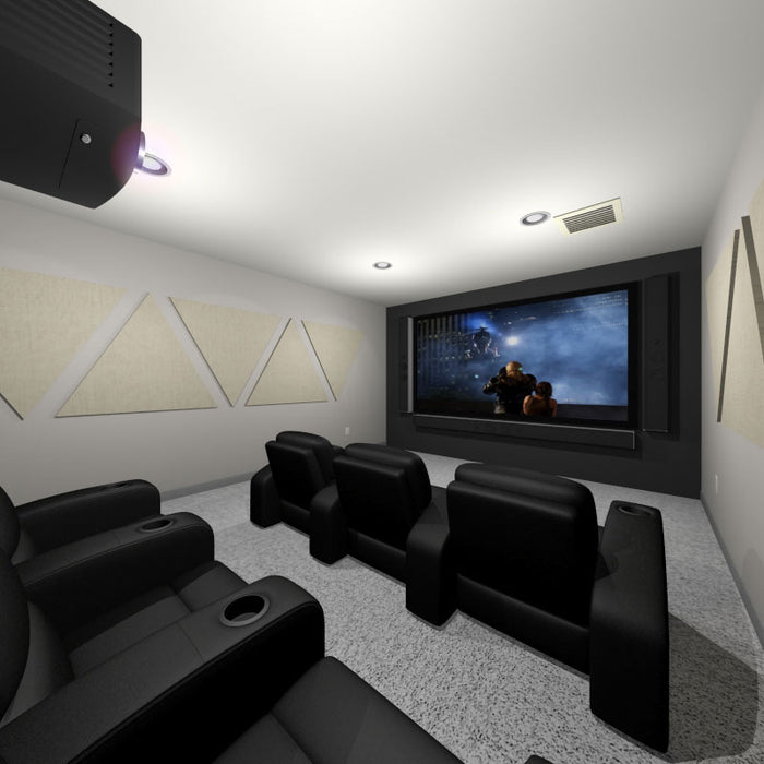 Value Home Theater  | Model: HT1503