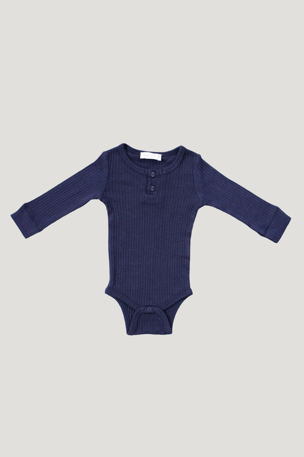 Jamie Kay bodysuit - navy (original fit)