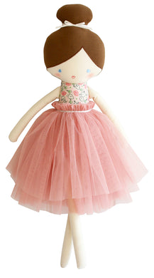 Amelie doll