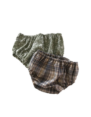 Bloomers, pack of 2