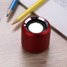 Load image into Gallery viewer, Mini Wireless Bluetooth Speaker