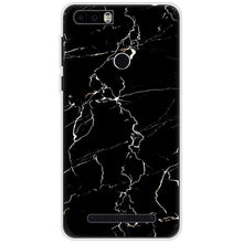 Load image into Gallery viewer, Granite Marble Texture Phone Case