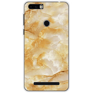 Granite Marble Texture Phone Case