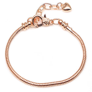 European Fashion Bracelet