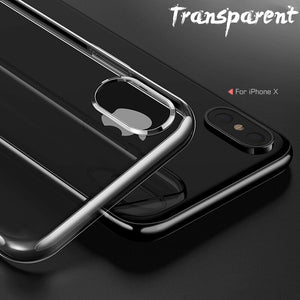 Ultra Thin Soft Phone Case