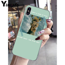 Load image into Gallery viewer, Custom Photo Soft Phone Case