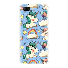 Load image into Gallery viewer, Cute Unicorn Phone Cases