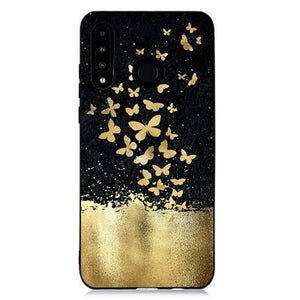 Huawei Lite Phone Cases