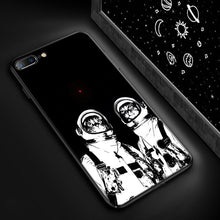 Load image into Gallery viewer, Cute Silicone Phone Case