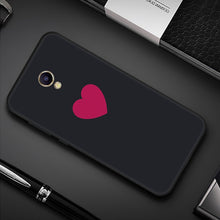 Load image into Gallery viewer, Love Heart Phone Case