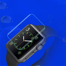 Load image into Gallery viewer, Apple Watch Screen Protectors