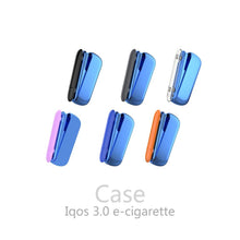 Load image into Gallery viewer, Protective Electronic Cigarette Case