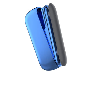 Protective Electronic Cigarette Case