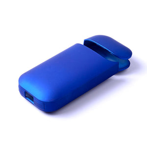 Portable Electronic Cigarette Case