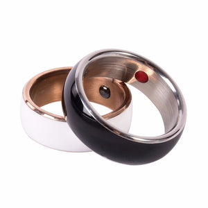 Android Smart waterproof  Ring