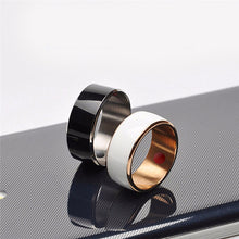 Load image into Gallery viewer, Android Smart waterproof  Ring