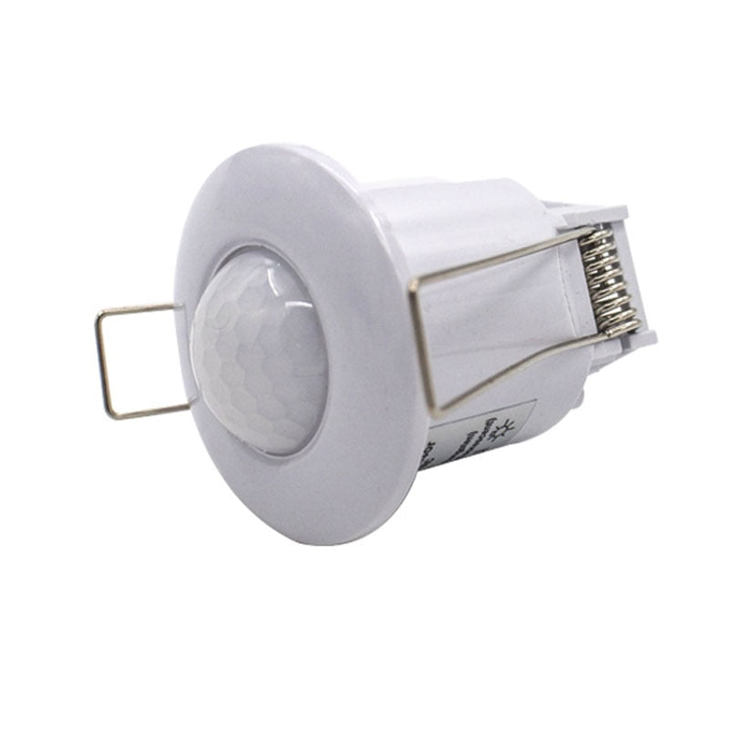 Occupancy Motion Sensor Detector