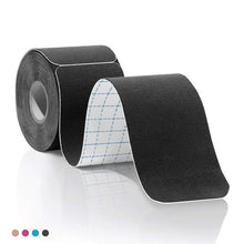 Load image into Gallery viewer, Pain Relief Elastic Tape