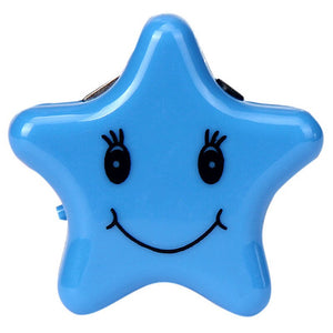 Portable Mini Star MP3