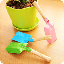 Load image into Gallery viewer, Mini Colorful Shovel