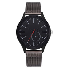 Load image into Gallery viewer, Genvivia Gift Watch
