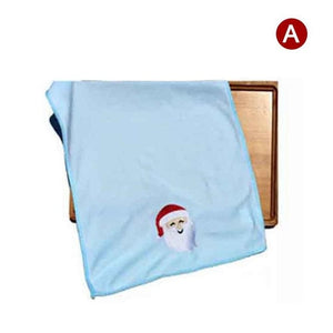 Multi-functional Soft Christmas Gifts