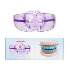 Load image into Gallery viewer, Dental Orthodontic Braces