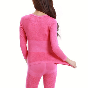 Soft Microfiber Fleece