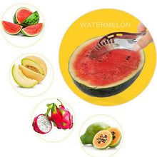 Load image into Gallery viewer, Watermelon Divider Gadget