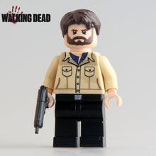 Load image into Gallery viewer, The Walking Dead Rick Grimes