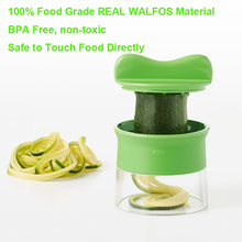 Load image into Gallery viewer, Fruit & Vegetable Peeler