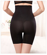 Load image into Gallery viewer, SH-0006 Women High Waist Shaping Panties