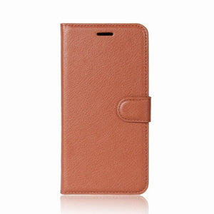Wallet & Phone Case