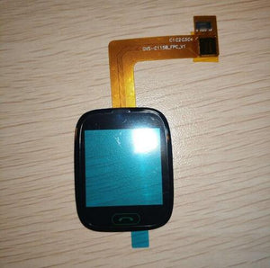 Display GPS Screen Led