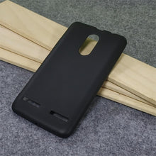 Load image into Gallery viewer, Luxury Ultra Thin Phone Case