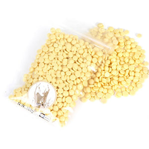 100g Hair Removal Wax Beans