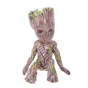 Groot Action Toy