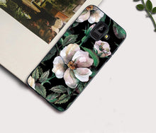 Load image into Gallery viewer, Soft Silicone Phone Cases