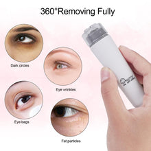Load image into Gallery viewer, Anti Wrinkle Eye Massager