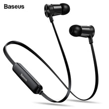 Load image into Gallery viewer, Baseus S07 Wireless Earphone