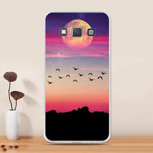 Load image into Gallery viewer, Galaxy Phone Case